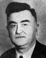BeckemeierHeinrich_1945_1947